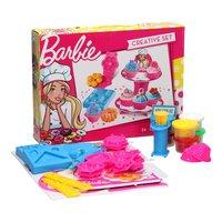 Barbie Kleiset