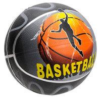 Basketbal Deluxe