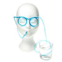 Rietjesbril