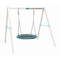 Hudora Swing Vario Nest