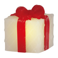 LED Lampje Cadeautje