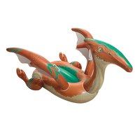 Bestway Opblaasfiguur Prehistorische Dinosaurus