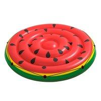 Bestway Luchtbed Watermeloen Rond