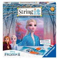 String It Midi - Disney Frozen 2