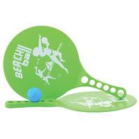 Sports Active Beachball Set