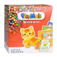 PlayMais Mosaic Kleine Vriendjes
