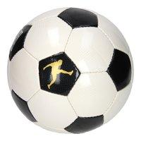 Voetbal Pele