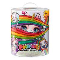 Poopsie Slime Surprise Eenhoorn - Rainbow/Oopsie