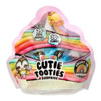 Poopsie Cutie Tooties Surprise Series 1-2