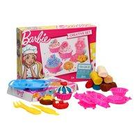 Barbie Gebak Kleiset