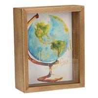 Spaarpot World Fund