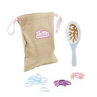 Lottie Accessoires Hair Care Set