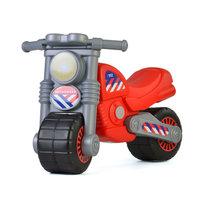 Polesie Loop Brandweermotor