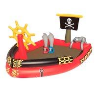 Bestway Playcenter Piraat