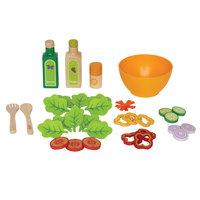 Hape Keuken Salade