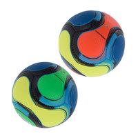 Mini Voetbal, 15cm.