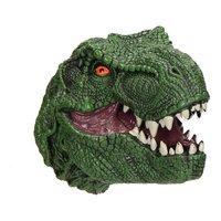 Handpop Dino T-Rex