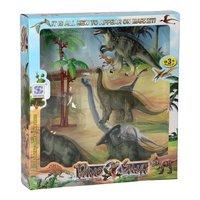 Dinosaurussen Giftbox