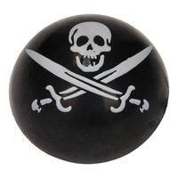 Plopper Piraat