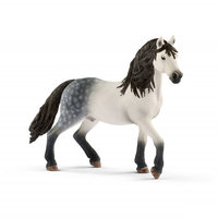 Schleich Andalusiër Hengst