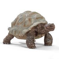 Schleich Reuzenschildpad