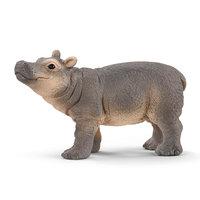 Schleich Baby Nijlpaard
