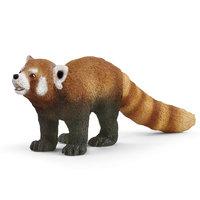 Schleich Rode Panda