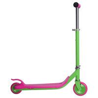 Step Groen/Roze