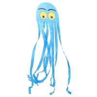 Vlieger Octopus