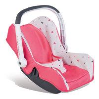 Smoby Baby Confort Maxi-Cosi Autostoel