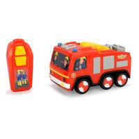 Brandweerman Sam RC Jupiter