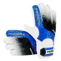 Hudora Keepershandschoenen - Maat M