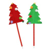 Pen Kerstboom