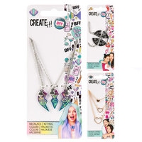 Create It! BFF Ketting