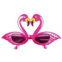 Partybril Flamingo