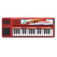 Bontempi Keyboard Vintage