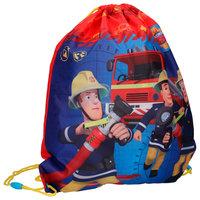 Brandweerman Sam Gymtas