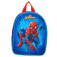 Rugzak Spiderman