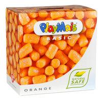 PlayMais Oranje (> 150 Stukjes)