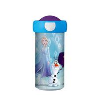 Mepal Campus Schoolbeker - Disney Frozen 2
