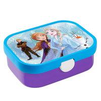 Mepal Campus Lunchbox - Disney Frozen 2
