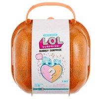 L.O.L. Surprise Bubbly Surprise - Oranje