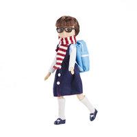 Lottie Pop School Days