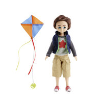 Lottie Pop Kite Flyer