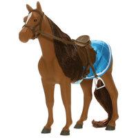 Lottie Pony Club Sirius