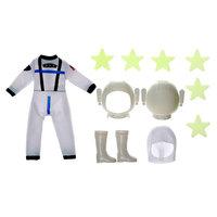 Lottie Accessoires Astro Adventures Outfit