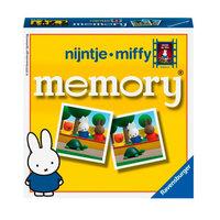 Nijntje Mini Memory