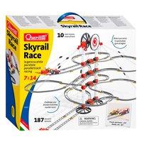 Quercetti Skyrail Race, 187dlg.