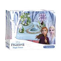 Clementoni Frozen 2 - Anna's Geheime Tuin