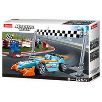 Sluban Racing Team - Klein Circuit
